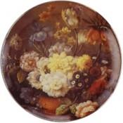 Virma decal 2186- Bouquet Set