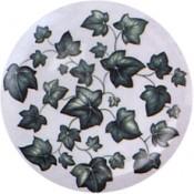 Virma decal 2240-Ivy Leaves and Vines
