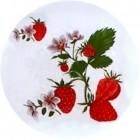 Virma decal 1508-Strawberries