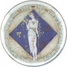 Virma decal 2120 - Pheonesian Woman 2