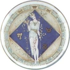 Virma 2120 Pheonesian Woman 2 Decal