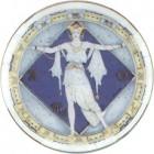 Virma decal 2122 - Pheonesian Woman 3