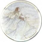 Virma decal 2130 - Fantasy Woman 2