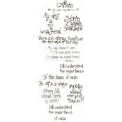 Virma decal 0168-mug wrap sayings-Dog and Cat