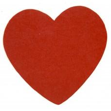 Decal Grab Bag - Hearts