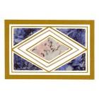 Virma decal 2302 - Tile Design 2