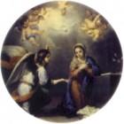 Virma decal 3268 -Renaissance Painting 4
