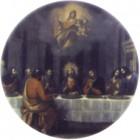 Virma decal 3272- Renaissance painting 2