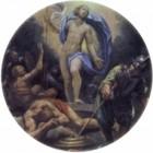 Virma decal 3274 - Renaissance Painting 1