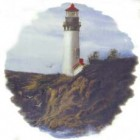 Virma decal 3194 - Lighthouse 2