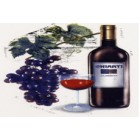 Virma decal 3464 - Red WIne, Chianti Classico