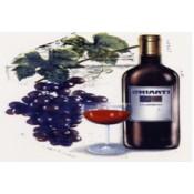 Virma decal 3464 - Red WIne, Chianti Classico
