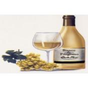 Virma decal 3466-White Wine, Bianco di Pitigliano Santa Rosi