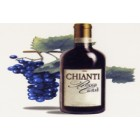 Virma decal 3468-Red Wine, Chianti Rocca Castel