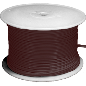 Spool of Cord – 250' – Brown