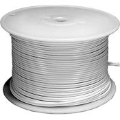 Spool of Cord – 250' – White
