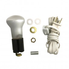 Large Tree Kit - 25 W Reflector Bulb