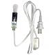 Small Tree Kit - 6 W Microbulb