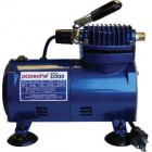 Paasche D500 Air Compressor