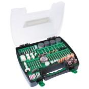 Rotary Tool Kit (200 pc.)