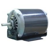 1/3 HP Motor (Dayton Brand)