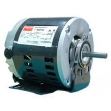 1/2 HP Motor (Dayton Brand)