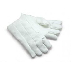 Heavy Duty Kiln Gloves (1000°F)