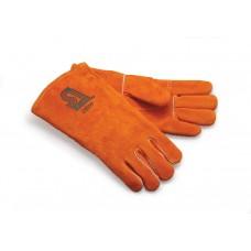 Kiln Gloves