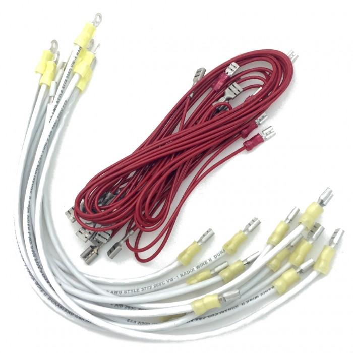 Skutt Harness Wire Set for 3 Phase Kilns, KM1027-KM1227 on 3 phase regulator, 3 phase air conditioning, 3 phase generators, 3 phase circuits, 3 phase motors, 3 phase plugs, 3 phase outlets, 3 phase voltage, 3 phase switch, 3 phase service, 3 phase inverter, 3 phase transformers, 3 phase heater, 3 phase design, 3 phase power supply, 3 phase alternator, 3 phase breakers, 3 phase distribution board, 3 phase socket,