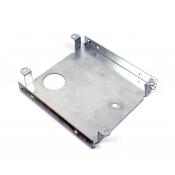 Baffle Plate for Mounting Box (Model P KilnSitter)