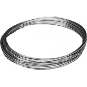 9 Gauge Nichrome Wire - 10 ft.