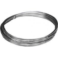 11 Gauge Nichrome Wire - 10 ft.