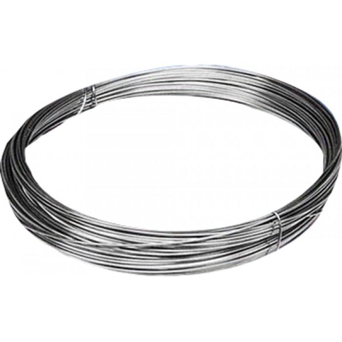 19 Gauge Nichrome Wire - 50 ft.