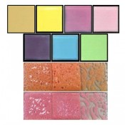Spring Glass Color Kit