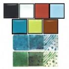 Winter Glass Color Kit