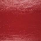 Opal Red 12x12 Glass Sheet