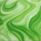 OpalArt Sourapple 12x12 Glass Sheet