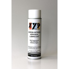 ZYP Boron Nitride Mold Release Spray (13 oz.)