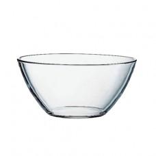 """5"""" Cereal/Dessert Bowl"""
