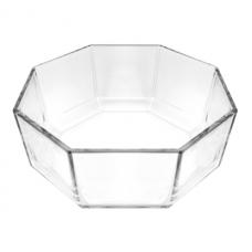 "7"" Octagonal Bowl"