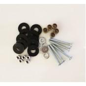 SpinKit - Pinwheel Hardware Kit (5)