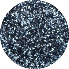 Doc Holliday Glitter - Blue Gunmetal (1 oz.)