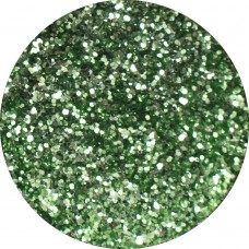 Doc Holliday Glitter - Sea Green (1 oz.)