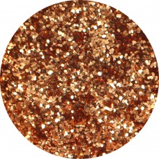 Doc Holliday Glitter - Copper Penny (1 oz.)