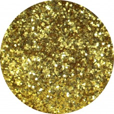 Doc Holliday Glitter - Gold Magic (1 oz.)