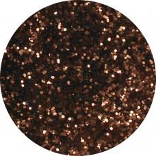Doc Holliday Glitter - Bronze Essence (1 oz.)