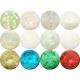 Vibrant Glitter Kit 1