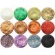 Vibrant Glitter Kit 3