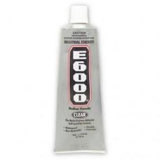 E6000 Glue (3.7 oz.)