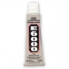 E6000 Glue (1 oz.)